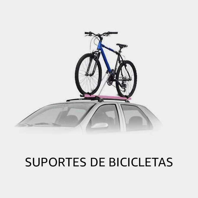 Suporte de Bicicletas