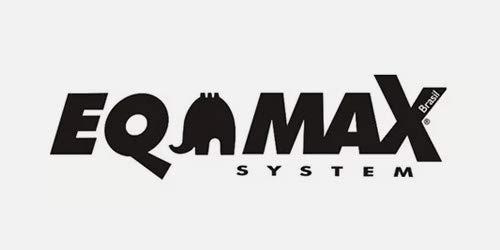EQMax