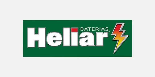 Heliar