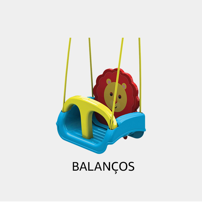Balanços