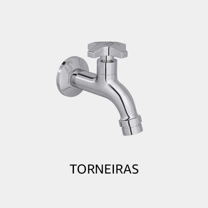 Torneiras
