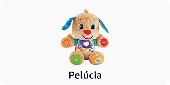 Pelúcia