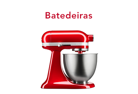 Batedeiras