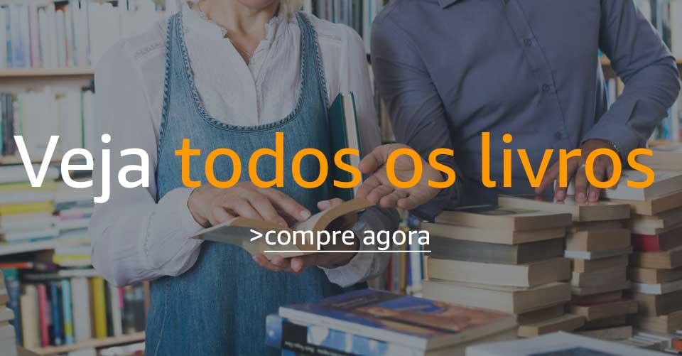 Veja todos os livros
