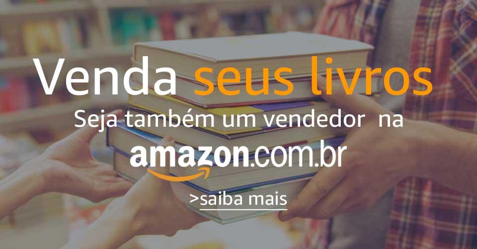 Venda na Amazon