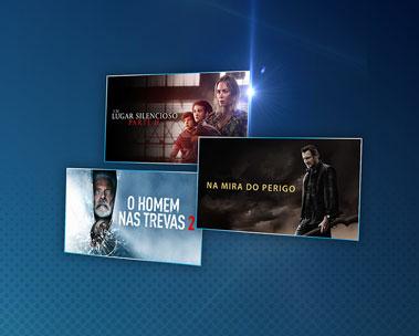 TVOD Launch. Prime Video.
