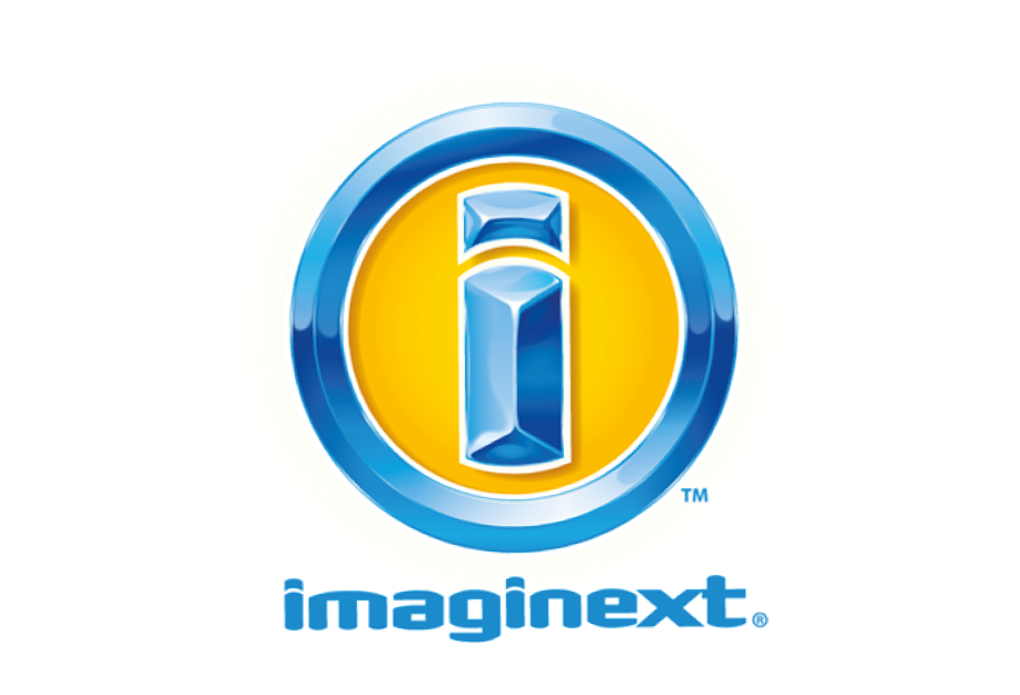Imaginext