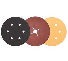 """Stanley STA8067, Disco de Corte Fino Metal/Inox, Amarelo/Preto, 7"""" X 1,6mm X 7/8''"""