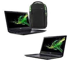 Notebook Acer 15,6''A315-41-R4RB AMD Ryzen5 12GB 1TB W10