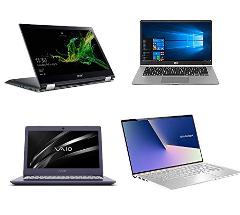 Notebook ASUS, UX433FA-A6342T, CORE I7, 8 GB RAM,HD 256GB, LED, Windows 10 Home, Prata