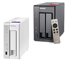 SERVIDOR HPE DL20 GEN10 E-2124 1P 16GB LFF 290W OS