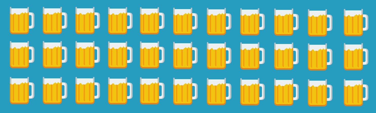 Livros sobre Cervejas
