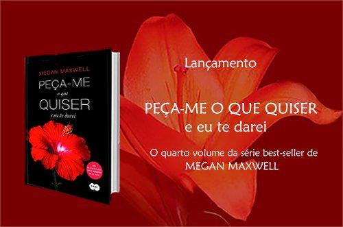 Livros: Megan Maxwell Na Amazon.com.br