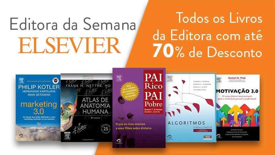Livros na Amazon.com.br: para quem ama livros e ofertas