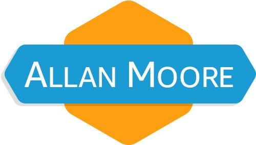 Alan Moore