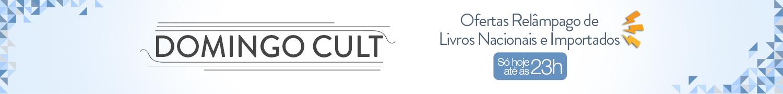 Domingo Cult