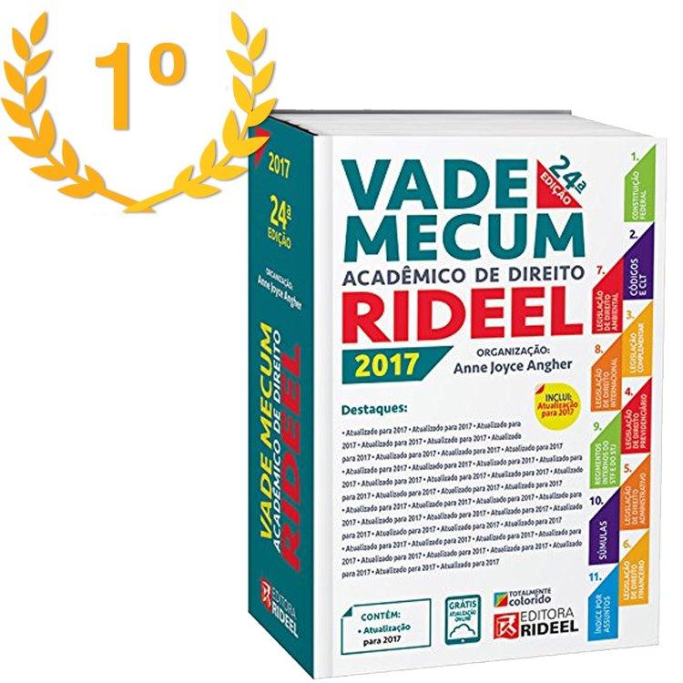 Vade Mecum Rideel
