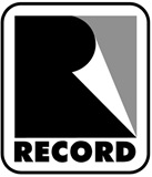 Record - Saiba Mais