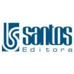 Editora Santos