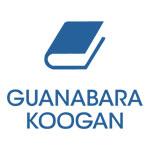 Guanabara Koogan