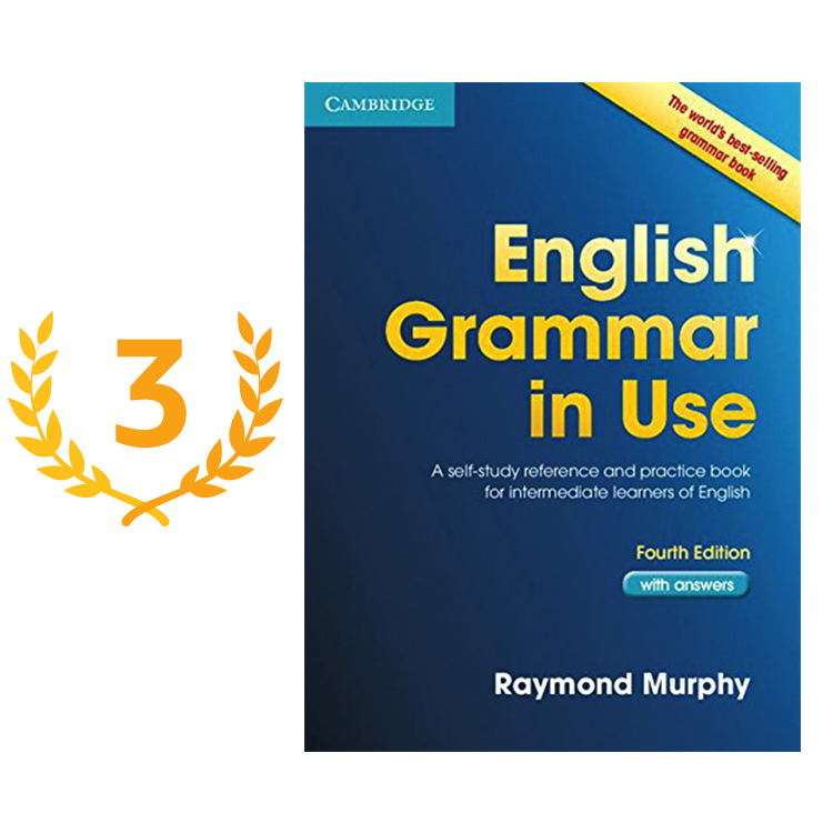 English Grammar In Use Students Book