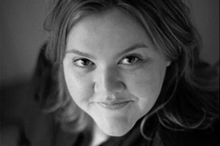 Sara MacLean