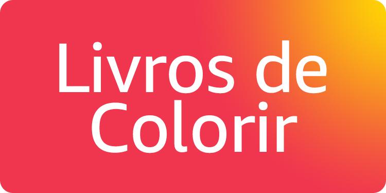 Livors Importados para Colorir