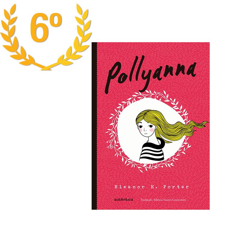 Pollyana