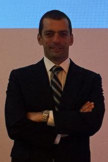 Mauro Bergstein