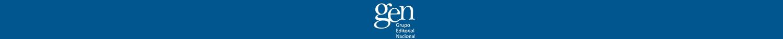 Grupo GEN