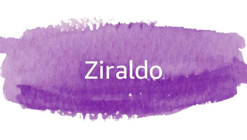Ziraldo