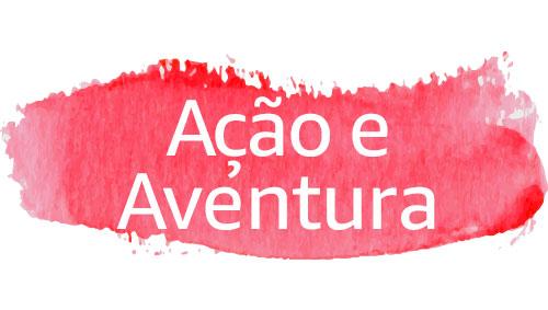 Ação e Aventura
