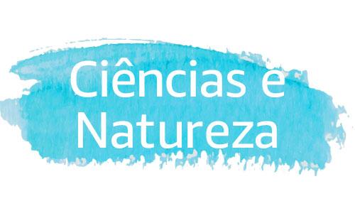 Ciência e Natureza