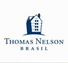 Thomas Nelson - Saiba Mais
