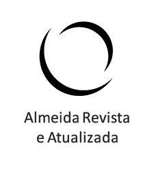Almeida Revista e Atualizada