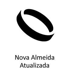 Nova Almeida Atualizada