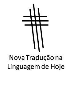 Nova Tradução na Linguagem de Hoje