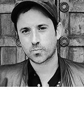 Josh Malerman