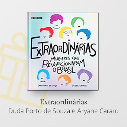 d789f4df99 Livros  Livro-secreto  encontre o presente ideal na Amazon.com.br