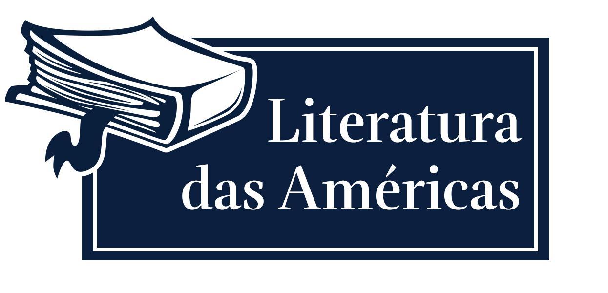 Literatura das Américas