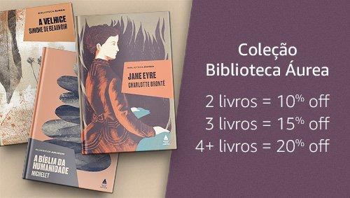 Livros na amazon para quem ama livros e ofertas confira as nossas indicaes para o ms de agosto fandeluxe Images