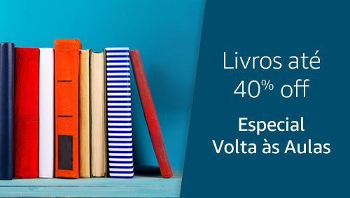 Especial Volta as Aulas Universitárias