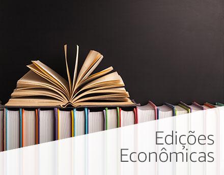 Edições econômicas