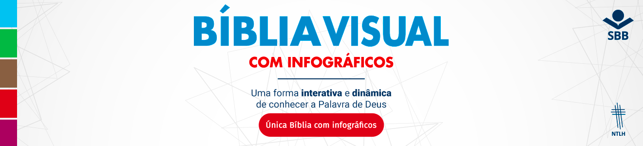 Livros: Sociedade Bíblica do Brasil na Amazon.com.br