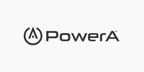 Power A
