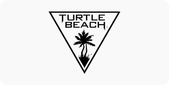 Turtle Beach