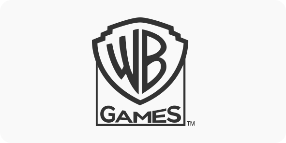 Warner Games