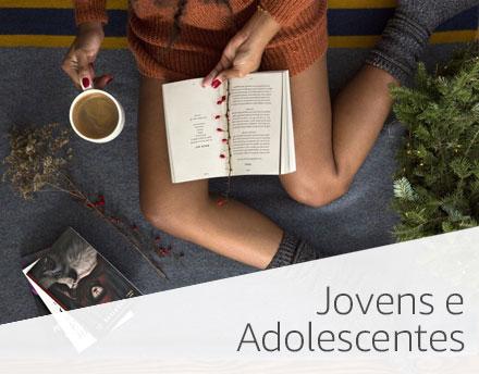 Jovens e Adolescentes