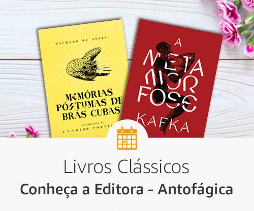 Editora Antofágica