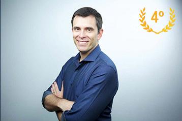Gustavo Cerbasi